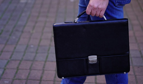Empleo ejecuta el 100% del presupuesto de tarifa plana y alcanza a 17.600 autónomos.