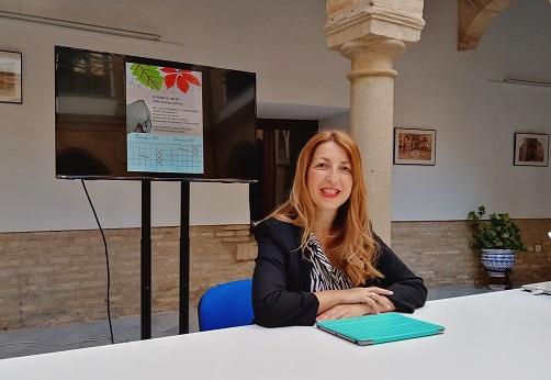 Patrimonio acercará los Museos de Andújar a la ciudadanía a través de diferentes actividades durante el otoño.
