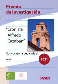 Un trabajo sobre el labrado de la seda en el siglo XVIII en la diócesis de Jaén logra el Premio Cronista Cazabán 2021.