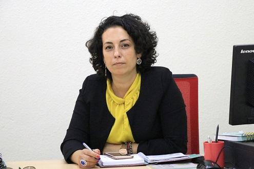El PSOE insta a la Junta a que rectifique y agilice las ayudas para la apertura de albergues.
