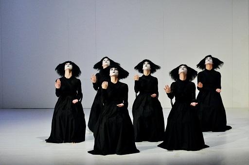 La Red Andaluza de Teatros Públicos lleva a los municipios de Cazorla, Martos, Úbeda, y Vilches espectáculos de teatro y música.