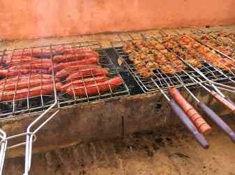 camping-aourir-barbecue-au-camping-2017-04