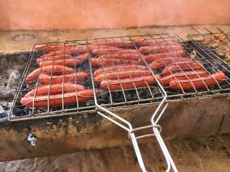 camping-aourir-barbecue-au-camping-2017-05