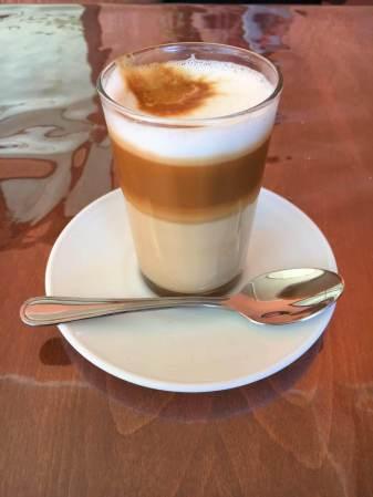 camping-aourir-cafe-solo-nussnuss-a-la-le-restaurant-la-petite-tente-bleue-2017