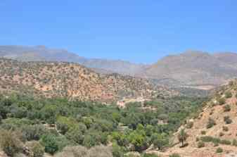 camping-aourir-morocco-outside-the-camping-16-2014