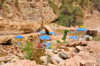 camping-aourir-morocco-outside-the-camping-27-2014