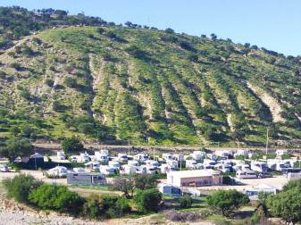 camping-aourir-morocco-outside-the-camping-3-2015