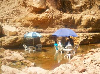 camping-aourir-morocco-outside-the-camping-4-2013