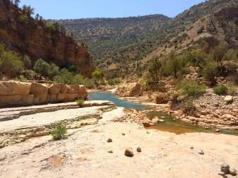 camping-aourir-morocco-outside-the-camping-5-2014