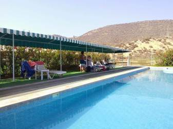 camping-aourir-morocco-pool-2-2014