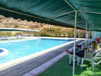 camping-aourir-morocco-pool-3-2014