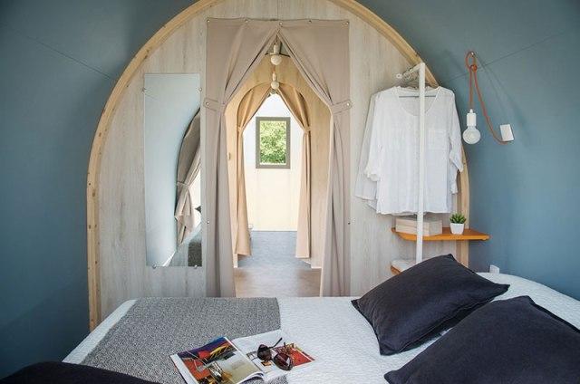 coco-sweet-chambre