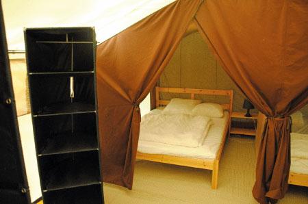 lodge-cabanon-chambre
