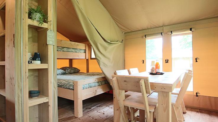 camping-carrique-alos-sibas-abense-camping-tente-lodge-10