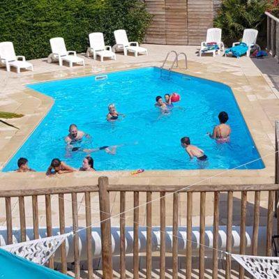piscine-camping-du-petit-pont