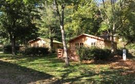 les cottages