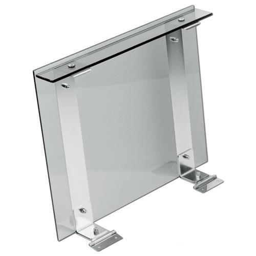 Ikea Coperchio Piano Cottura