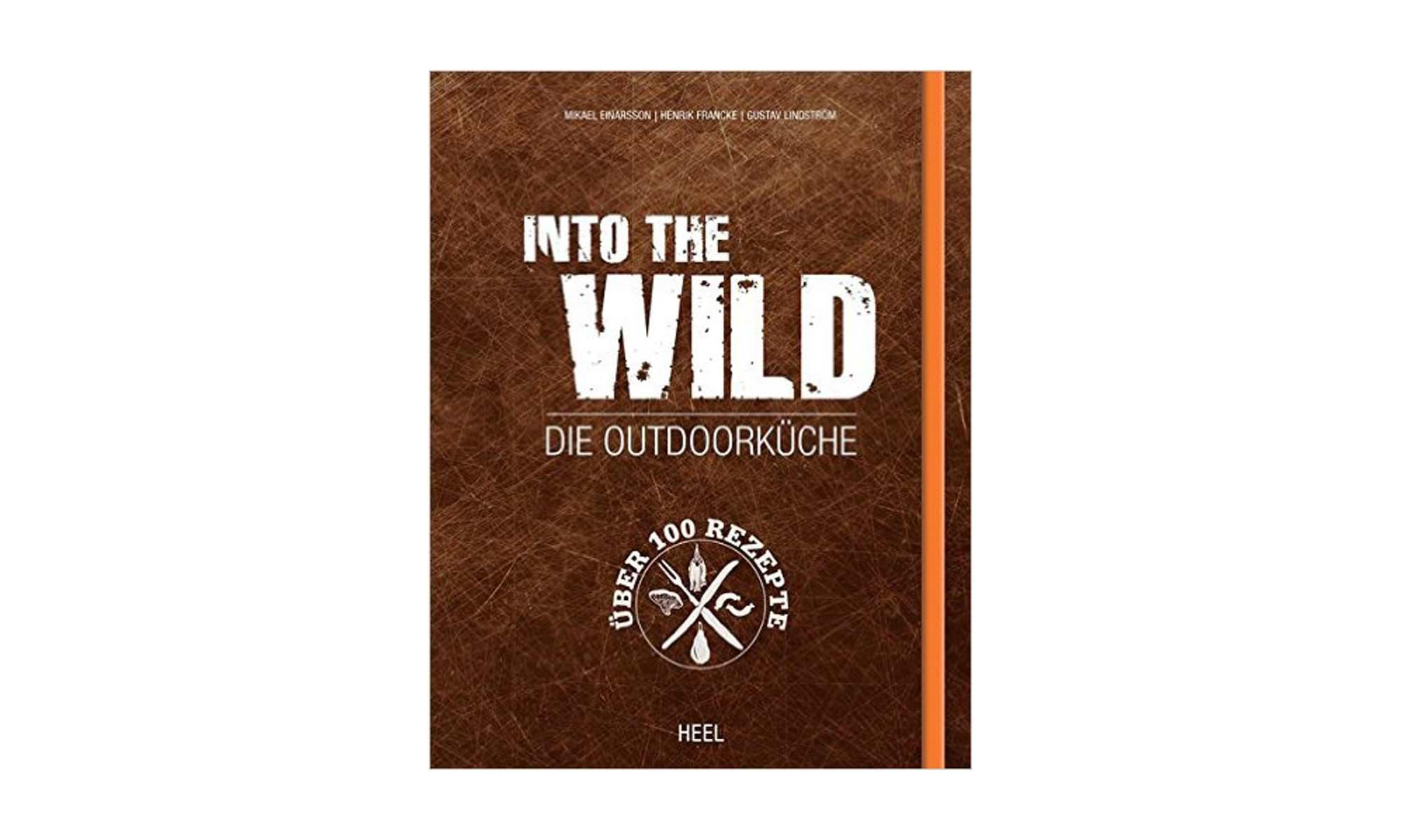 Outdoor Küche Kochbuch : Outdoor küche kochbuch kulinarische spezialitäten das sind