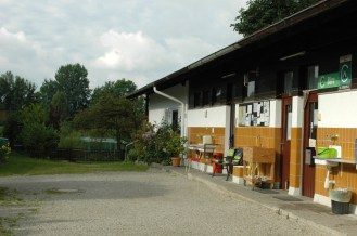 Camping-Erlensee-Schechen-04-160801