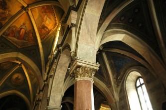 Pfarrkirche Navità di Maria Vergine