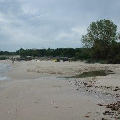 atliman-strand-3