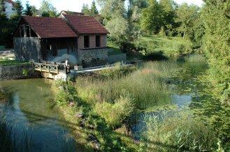 camp-slapic-karlovac-05-160802