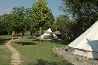 camping-lake-shkodra-resort-clamping-02