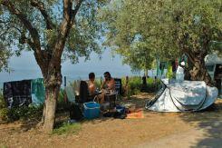 camping-sikia-bekannte-02