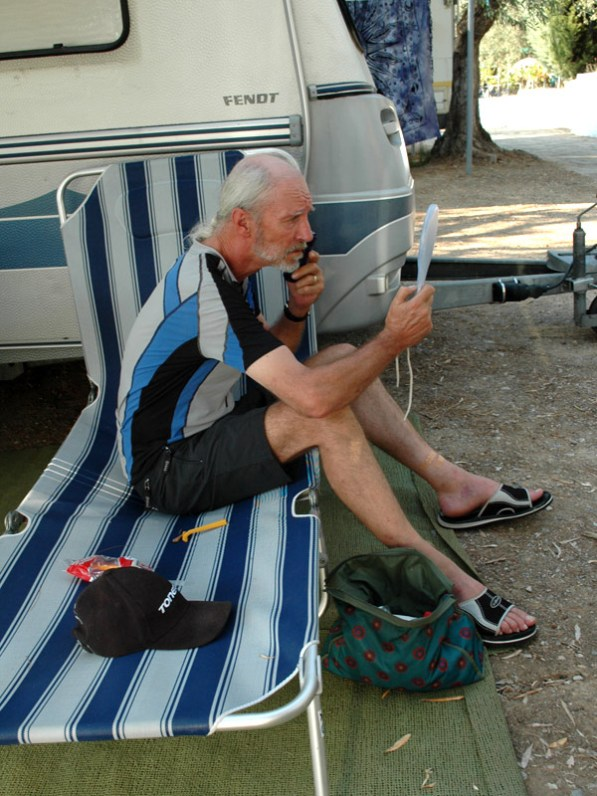 camping-sikia-freischiessen-04