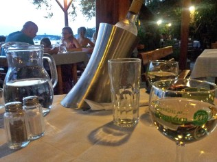 camping-sikia-restaurant-05