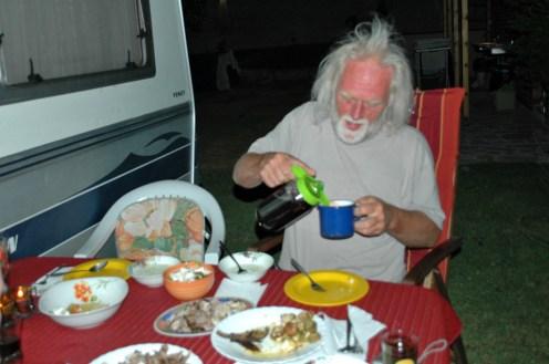 gjiokastra-camping-19