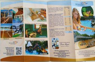 hungarospa-flyer1