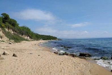 laguna-strand-5
