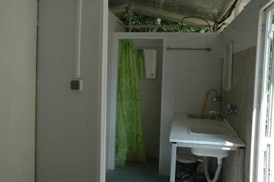 laguna_camp-sanitaer-1