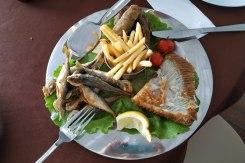 laguna_restaurant-5