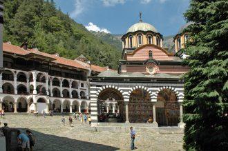 rila-kloster-09