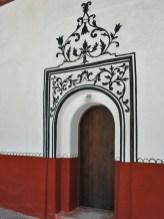 rila-kloster-12