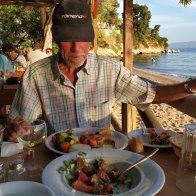sikia_restaurant-3