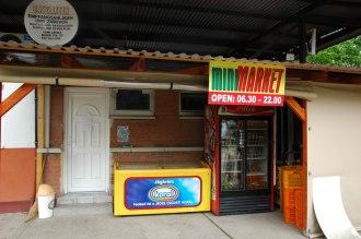 thermalPC-shop