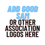 Add Good Sam Or Other Association Logos Here