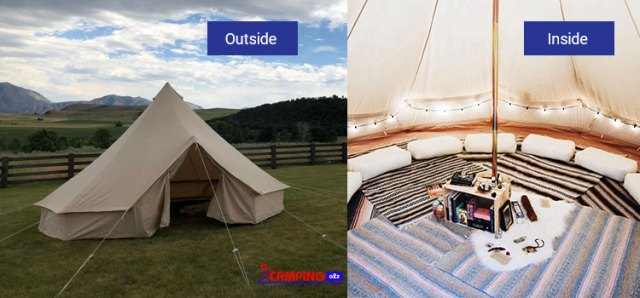 Stout bell canvas tent camping-tent.jpg