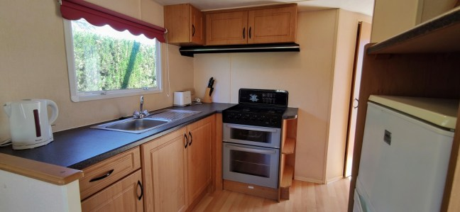 Holiday home for sale in Benidorm