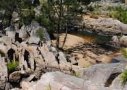 Crows Nest Creek