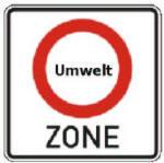 Miljøoblater i Tyskland