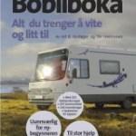 Bestill Bobilboka