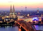 Rent a motorhome in Germany