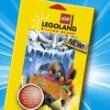 Billetter til Legoland