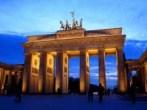 Utleiebobil Tyskland