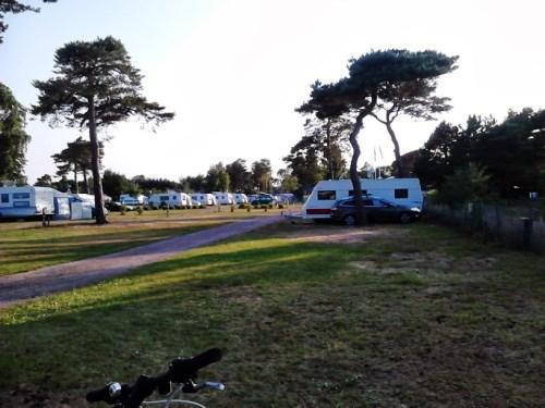 På tide med en bobil? -Tips og råd til nybegynnere i campingverden.