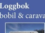 loggbok for bobiler